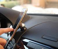 Держатель для телефона «Smartmount car»