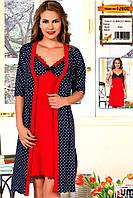 Домашняя одежда для женщин, фото 1