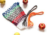 Шопер  сумка - Сумка для покупок - ЭКСКЛЮЗИВНАЯ сумки - Французская сумка, фото 2