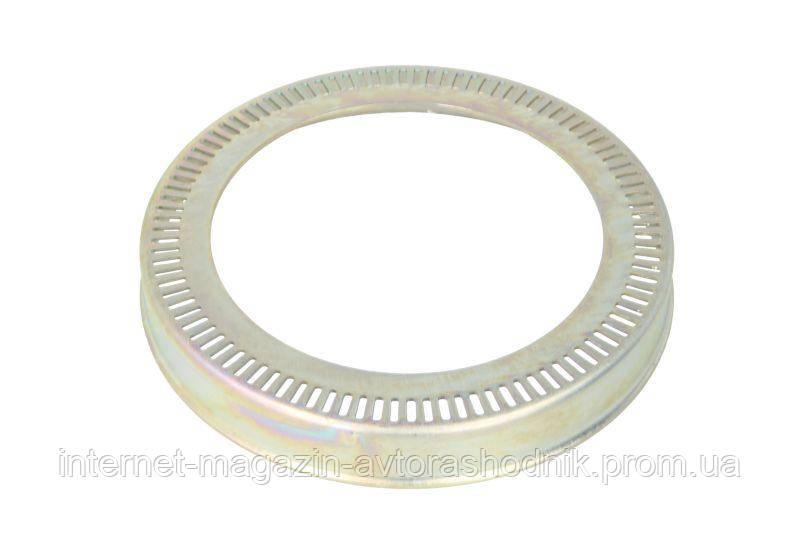 Кольцо ABS SAMPA 080.418