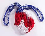Шопер  сумка - Сумка для покупок - ЭКСКЛЮЗИВНАЯ сумки - Французская сумка, фото 3