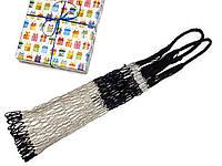 Шопер  сумка - Сумка для покупок - ЭКСКЛЮЗИВНАЯ сумки - Французская сумка