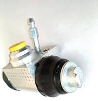Цилиндр тормозной задний Италия  20.64 мм  для Шкода Октавия ТУР Гольф Кади 1J0611053 SkodaMag Винница, фото 1