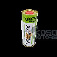 Масло Viper ж/б 1л