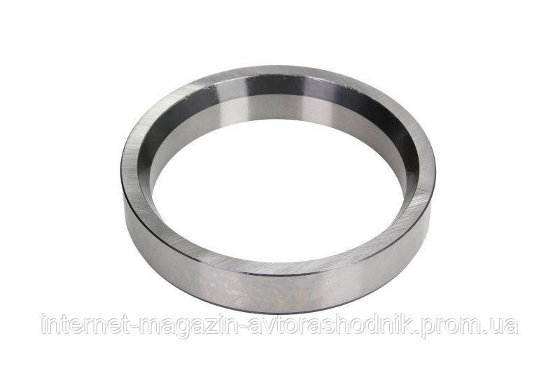 Кольцо  ступицы SAMPA 100.305