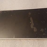 Модуль дисплея отличного качества для Meizu M3 Note m681H