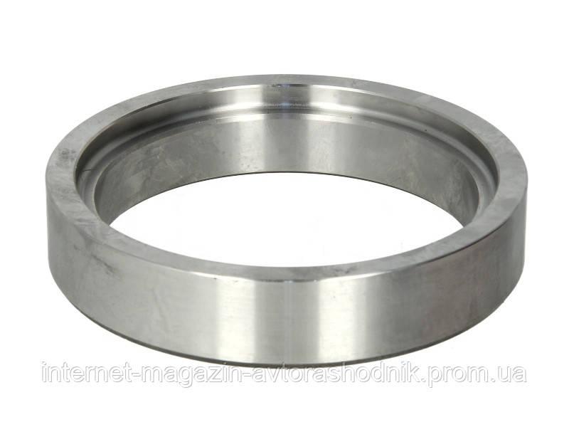 Кольцо  ступицы SAMPA 080.221