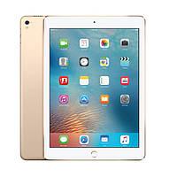 Планшет Apple iPad Pro 9.7 Wi-FI 256GB Gold (MLN12), фото 1