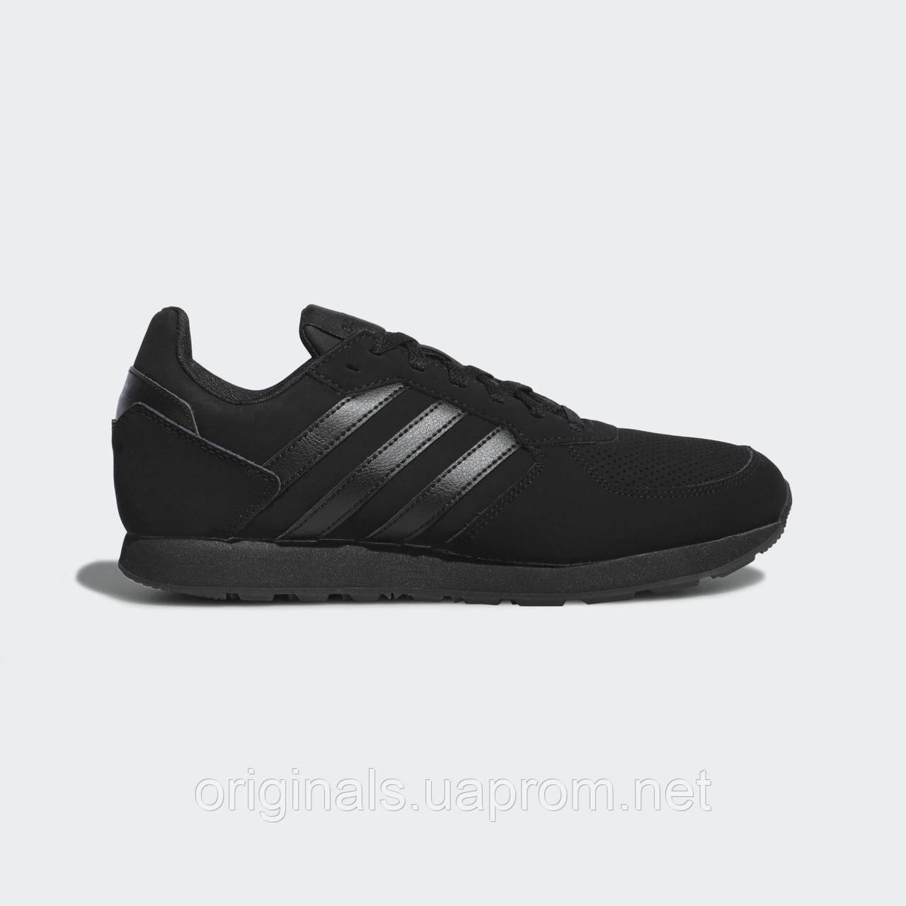 Мужские кроссовки Adidas 8K F36889