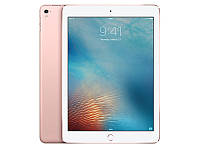 Планшет Apple iPad Pro 9.7 Wi-FI 256GB Rose Gold (MM1A2), фото 1