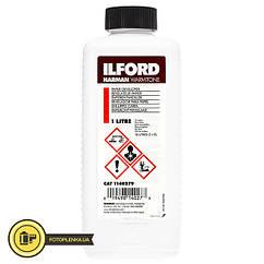 Ilford Harman warmtone 1 литр теплый тон проявитель для бумаги.