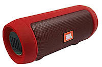 Колонки JBL CHARGE 2PL mini Red (Copy)