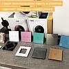 Сенсорний вимикач: схеми підключення, пристрій і принцип роботи