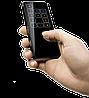 Пульты дистанционного управления светом, адаптеры для светодиодных ламп и другие аксессуары