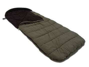Спальний мішок, спальник, зима, до -30° туристичний, рибацький