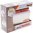 Іграшковий тостер mini Tefal Smoby 310504, фото 3