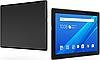 "Планшет LENOVO TAB4 10"" LTE 16GB BLACK (ZA2K0009PL), фото 10"