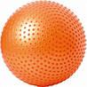 Мяч,мячик,для,фитнеса,массажный,с пупырышками,для похудения,65,75,85см, фото 4