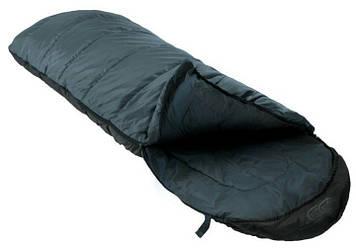 Спальный мешок,одеяло,зимний,туристический, до -25