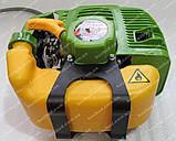 Бензокоса Procraft Т-4200, фото 4