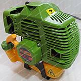 Бензокоса Procraft Т-4200, фото 6