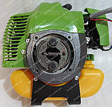 Бензокоса Procraft Т-4200, фото 5