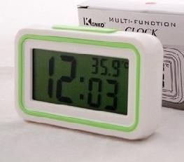Годинник KK 9905 TR
