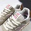 Женские кроссовки New Balance 574  (в стиле Нью Баланс) , фото 10