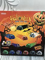 Игра жучки хеллоуин 00912