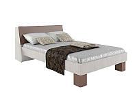 Ліжко 1400 Кросслайн, фото 1