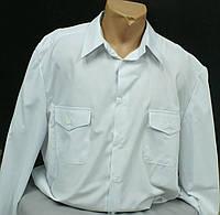 12de680ebf1 Белая форменная рубашка в Украине. Сравнить цены