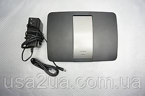 Маршрутизатор Роутер cisco Linksys EA6700 Max-Stream гарантия новый