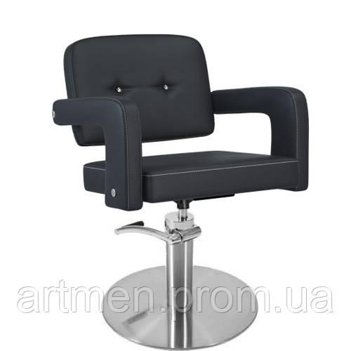 Кресло парикмахерское Tornado