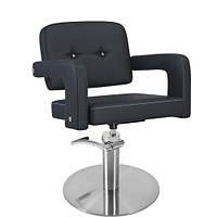 Кресло парикмахерское Tornado, фото 1