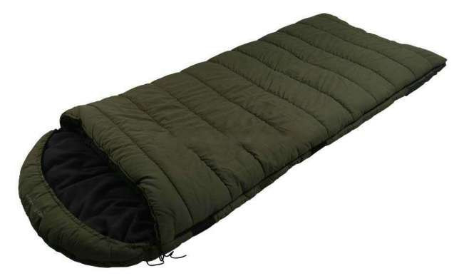 Спальник, спальный мешок, зимний, одеяло, зима туристический рыбацкий до -30°