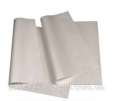 Бумага для хранения и вызревания сыров с плесенью  Silidor (Норвегия), 40*60см,