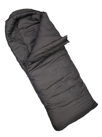 Спальный мешок, спальник, зимний,  теплый, с подушкой, туристический, рыбацкий, до минус 30°
