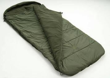 Спальник, спальний мішок, зимовий, ковдру, зима туристичний рибальський до -30° військовий