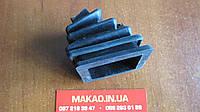 Пильник вилки зчеплення Geely CK, MK, Emgrand EC7, FC, SL, фото 1