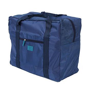 Термо сумка изтермическая холодильник для продуктов напитков на 14 литров держит температуру до 6 чясов