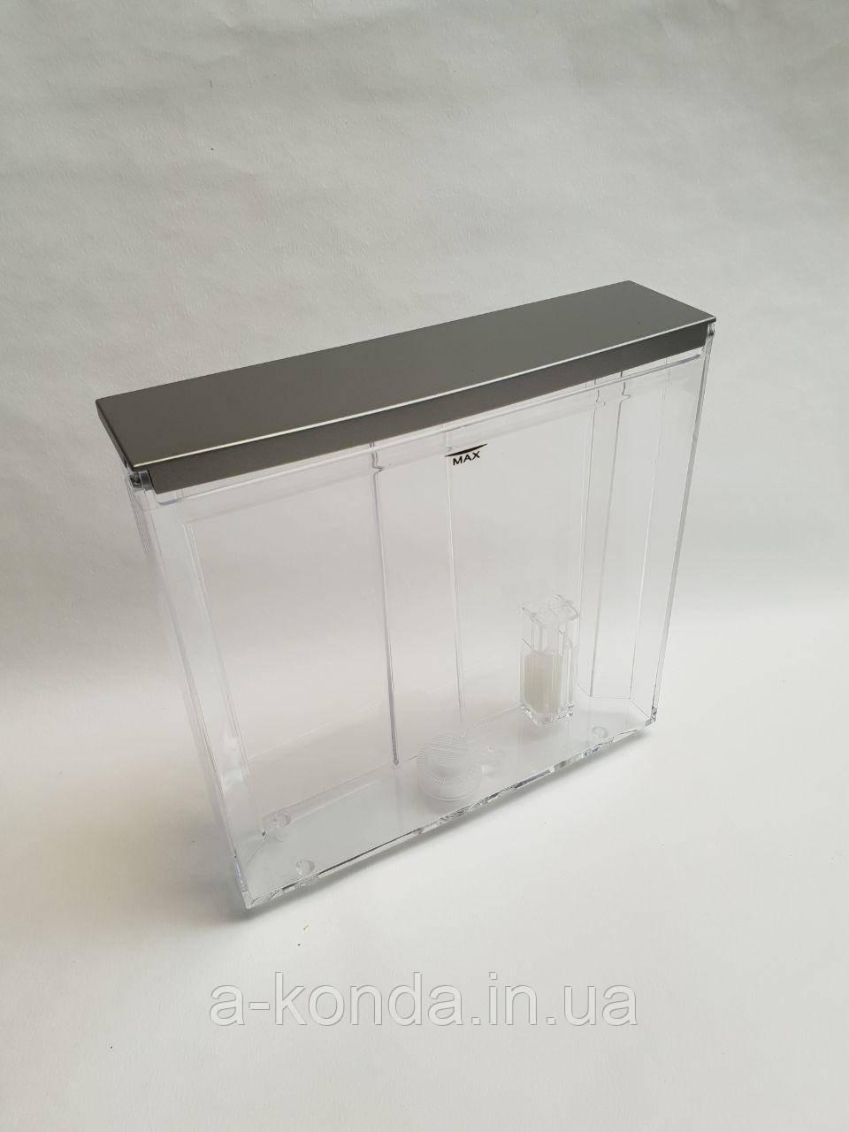 Резервуар (бачок) для воды кофеварок Zelmer 613201.6150 793238