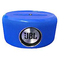 Колонки JBL LINK K300 Blue (Copy)
