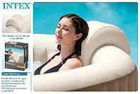 Подголовник для джакузи Intex 28501