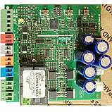 Плата управления E024 S в корпусе с трансформатором, для 2-х моторов, фото 2