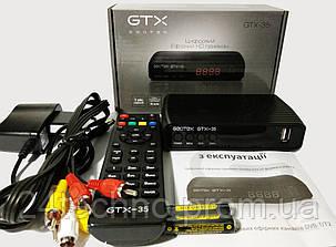 Geotex GTX-35, фото 2