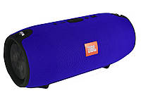 Колонки JBL Xtreme Mini Blue (Copy)