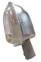 Уличный светильник Le метал Е27 для поселка