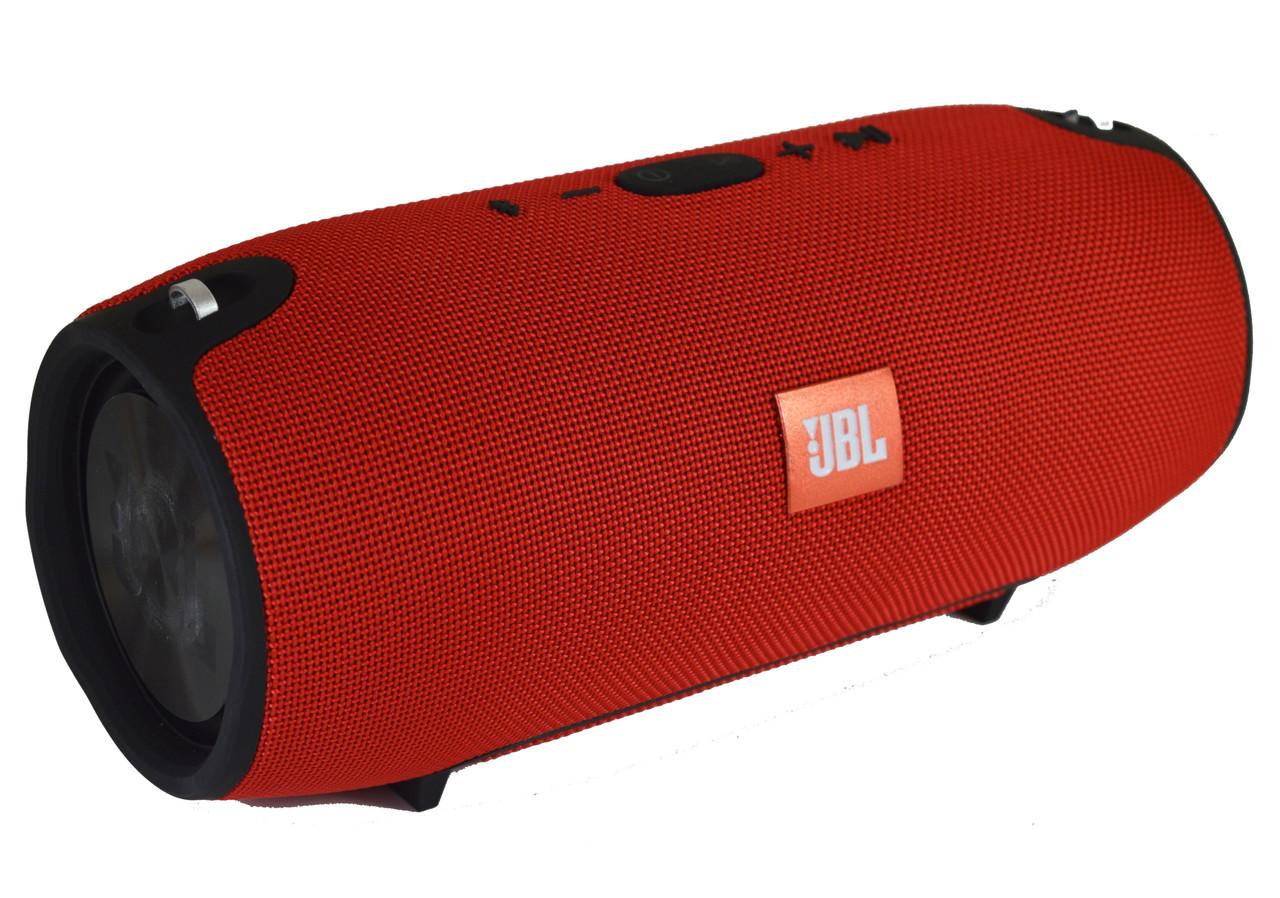 Колонки JBL Xtreme Red (Copy)