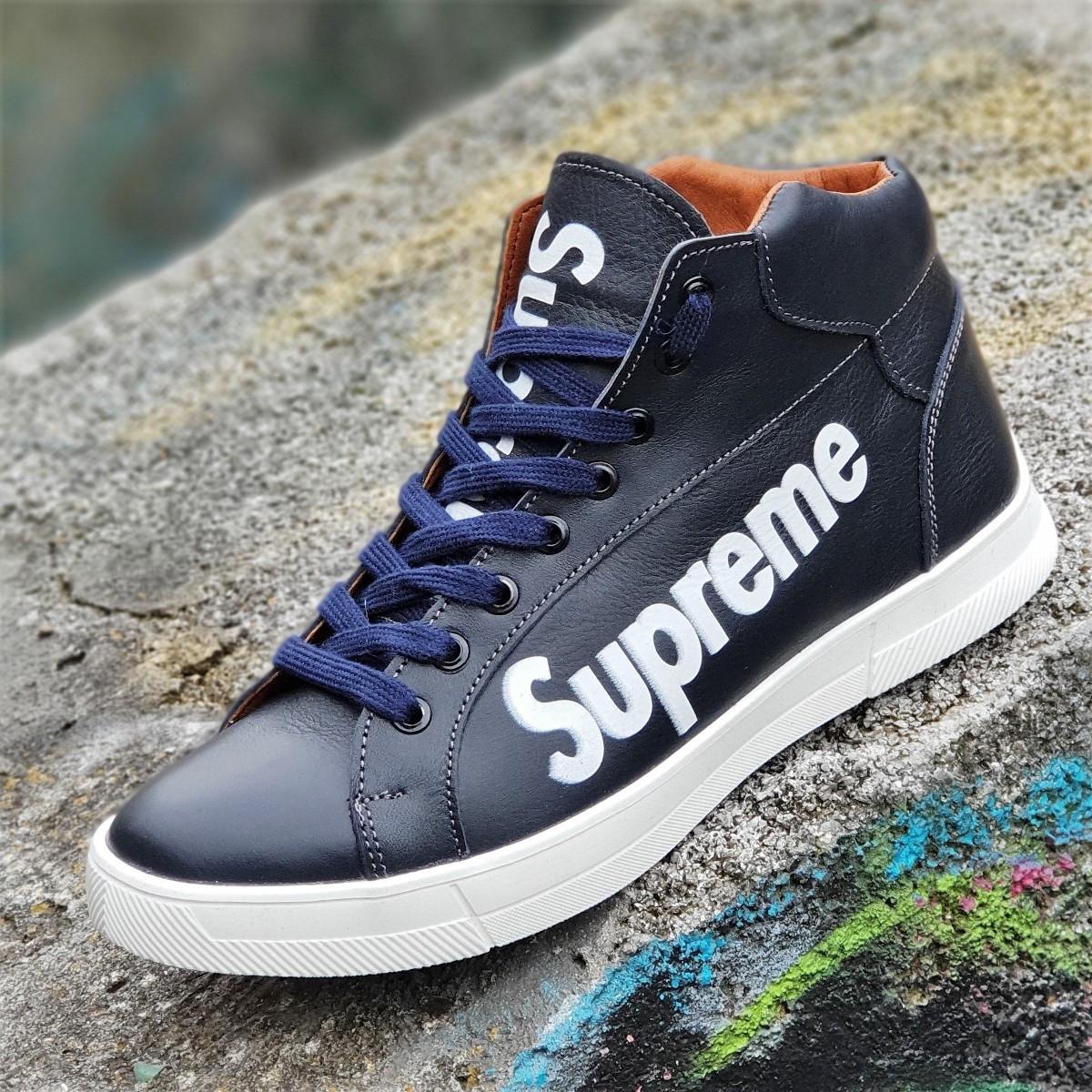 c7ea41589fac 330 грн Мужские зимние ботинки. Распродажа. Лови момент!