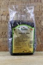 Рис дикий черный  органический  10 х 0,25 кг/упаковка